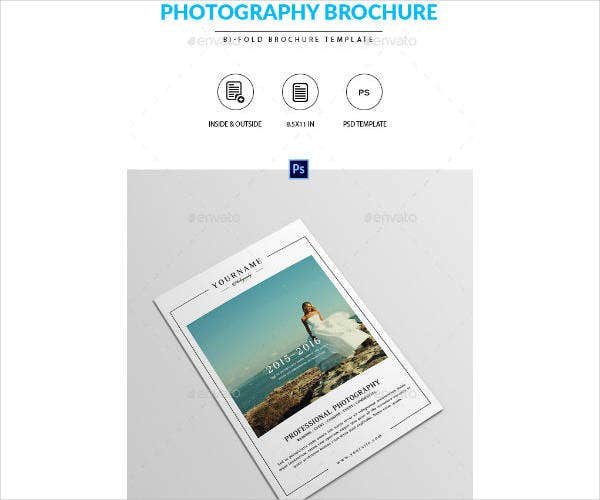 wedding-photography-bi-fold-brochure