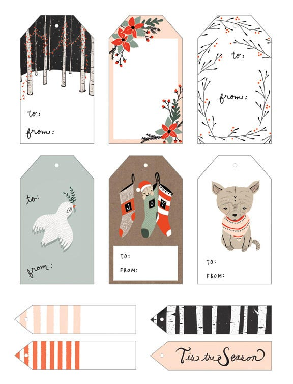 yuletide-christmas-gift-tags-template