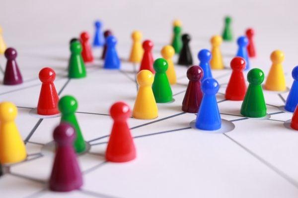 art board game challenge 163064 e1529538989640