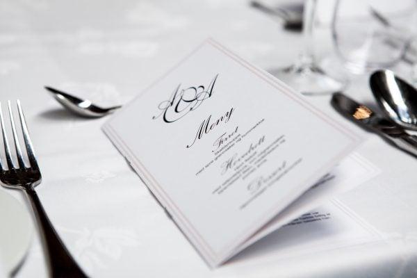blur close up dining 313700 e1529308185255