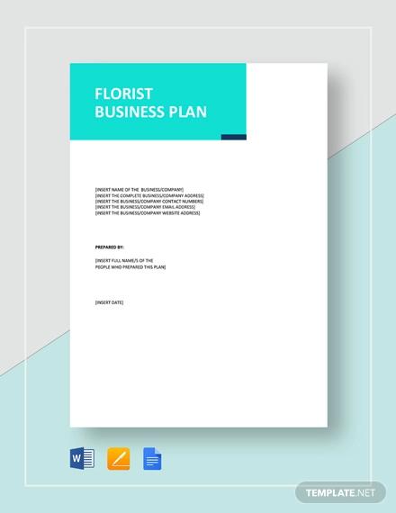 flowe shop florist business