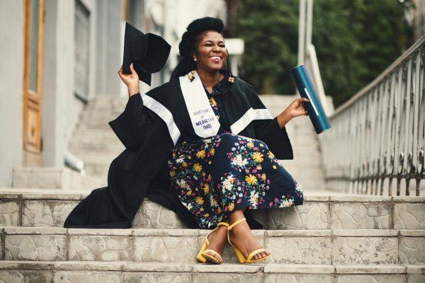 graduatione1528765878136