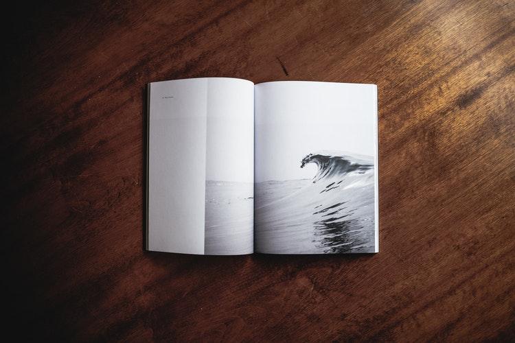simplemagazine