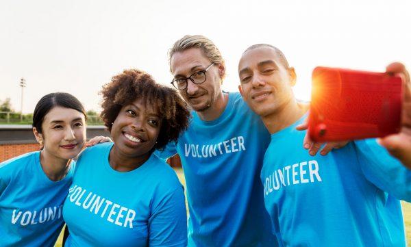 volunteere1529481272965