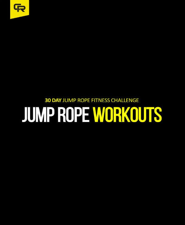 30 day fitness challenge workouts 011