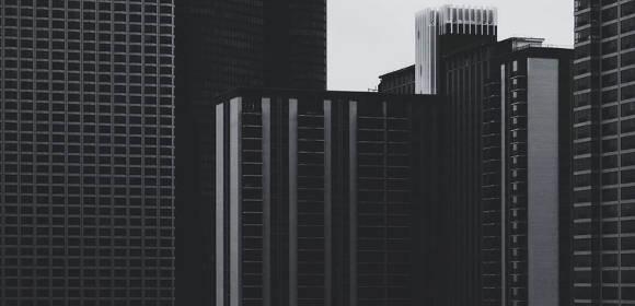 architecturalfirmflyer