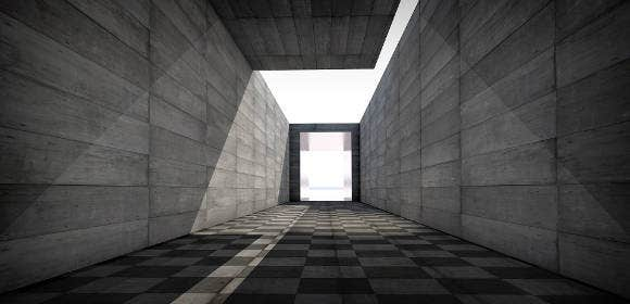 architecturewebsite1