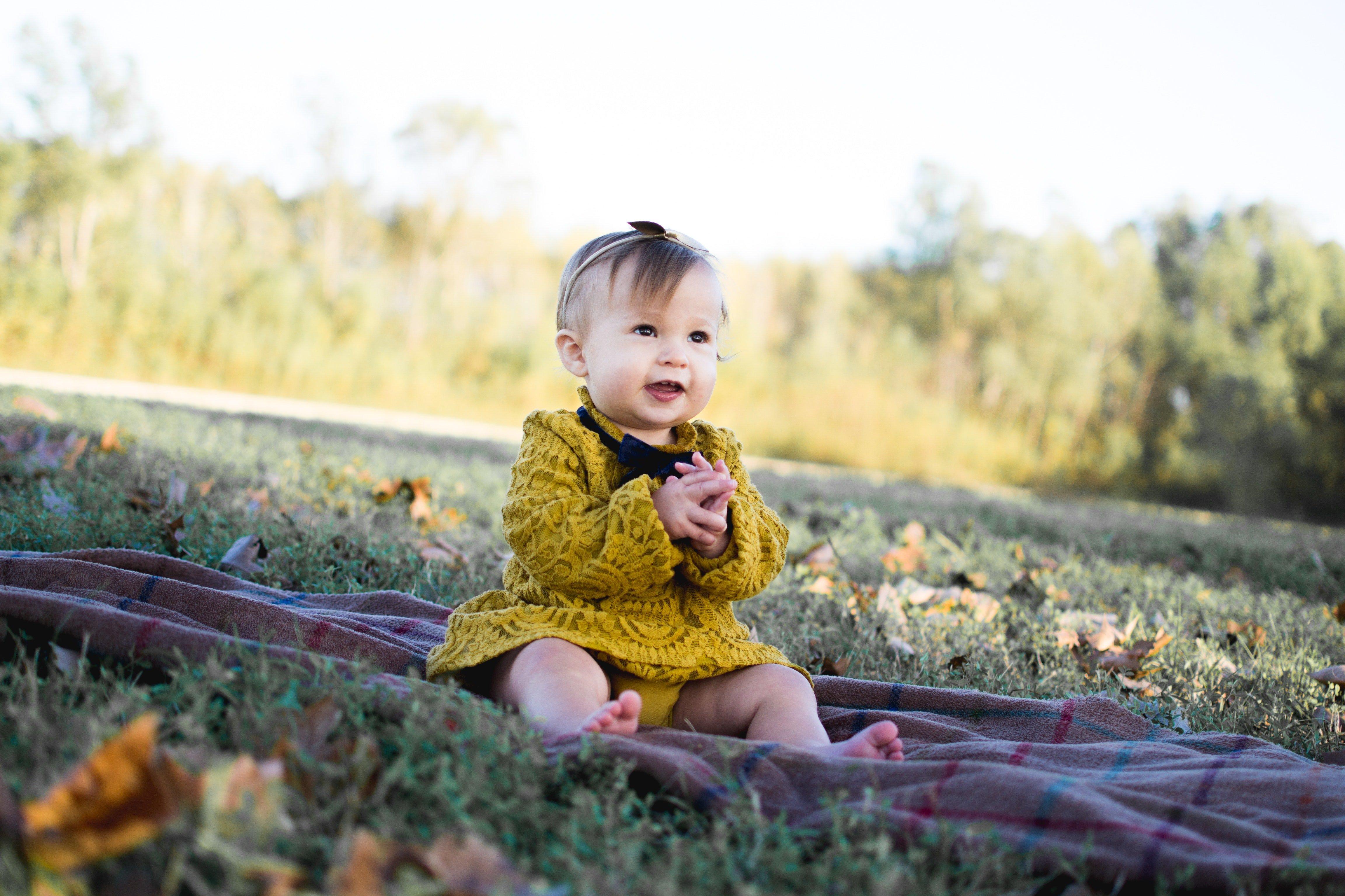 babysitterwebsiteadorablebaby