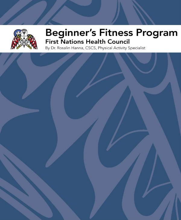 beginners workout program 1