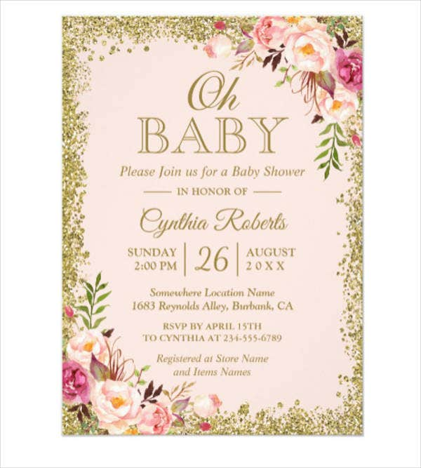 blush-pink-gold-oh-baby-shower-invitation