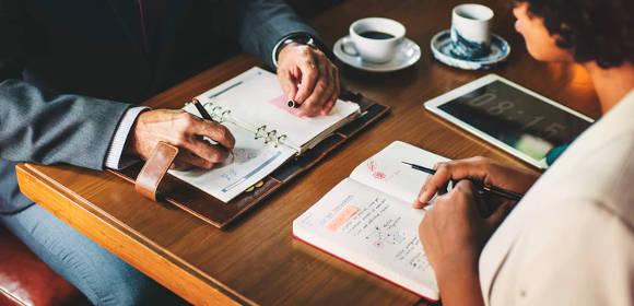 bookmarketingplan