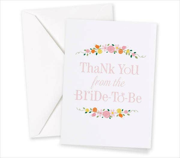 botanical-bridal-shower-thank-you-card