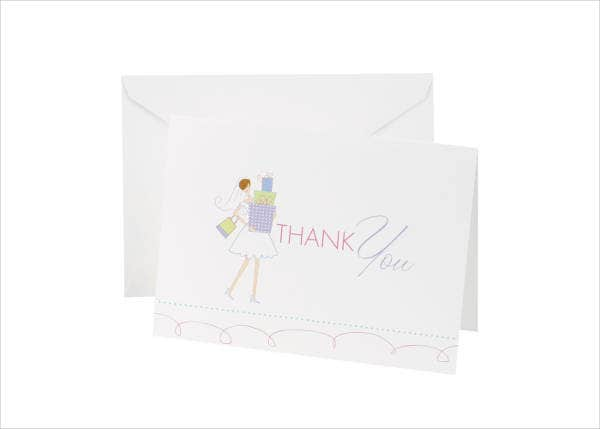 bridal-shower-thank-you-cards