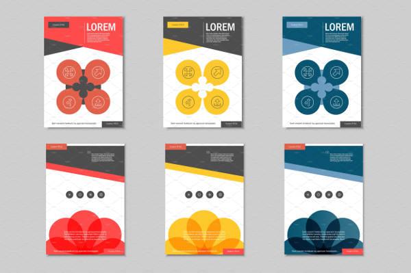 brochure-design-template-vol3