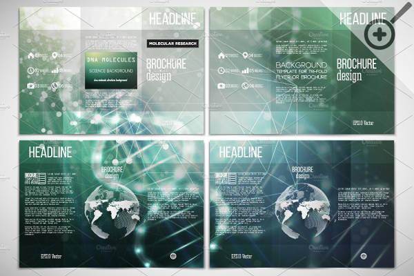 bundle-of-40-tri-fold-brochures