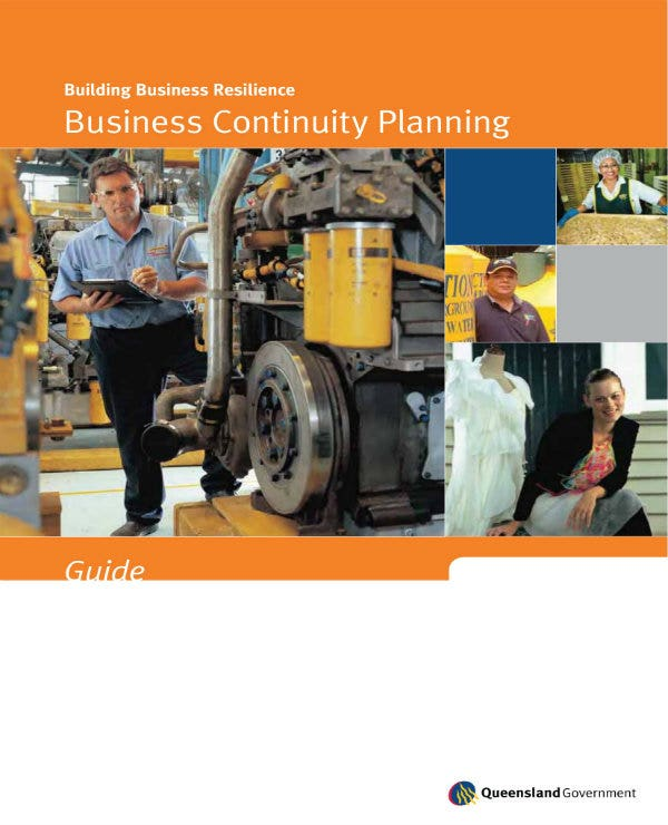 business continuity plan guide 01