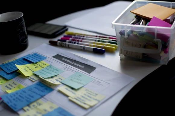 businessplanguideline
