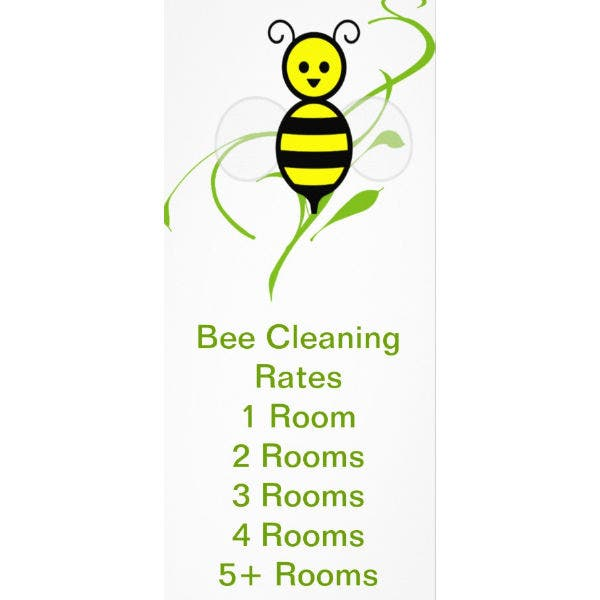 busy-bee-cleaning-service-rack-card