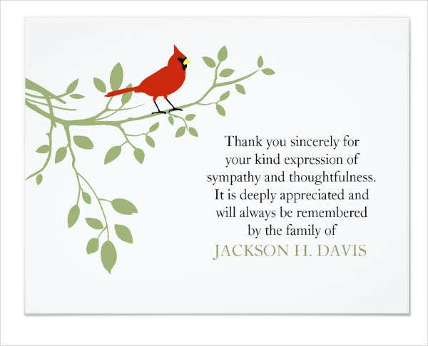 cardinal-funeral-thank-you-note-card-red-bird