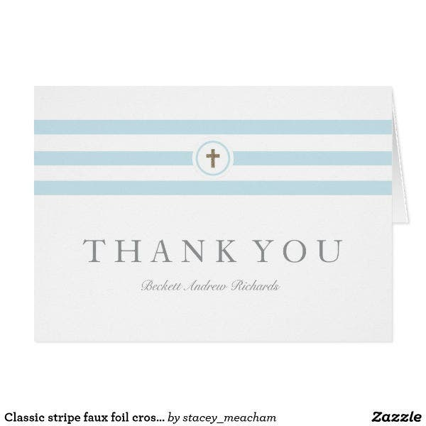classic-religious-thank-you-card-design