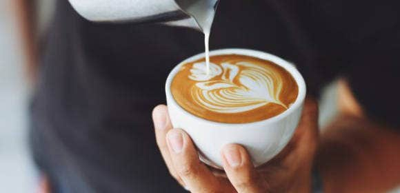 coffee catering business plan
