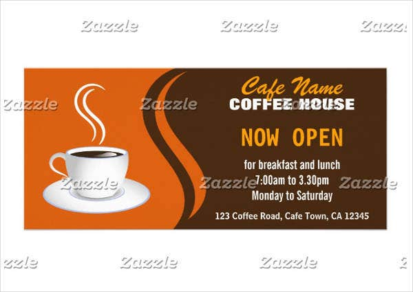 coffee-shop-menu-brown-and-orange-cafe-rack-card