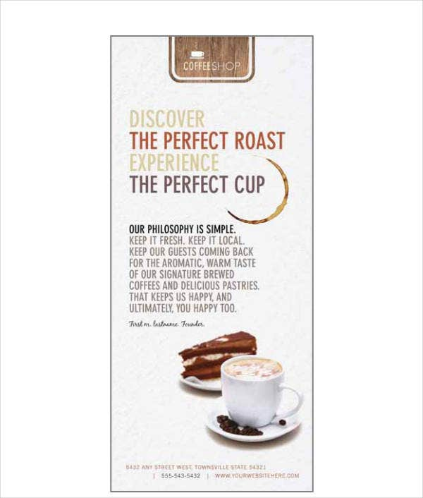 coffee-shop-rack-card-printable