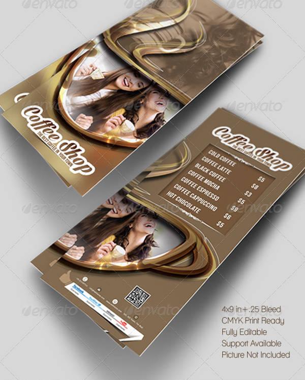 coffee-shop-rack-card-template