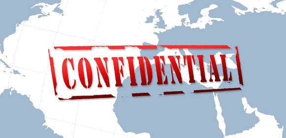 confidentialityagreement