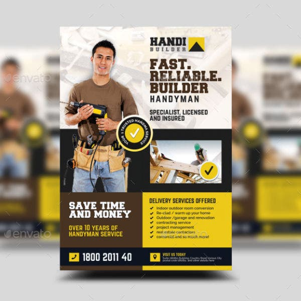 construction-and-building-contractor-flyer-template