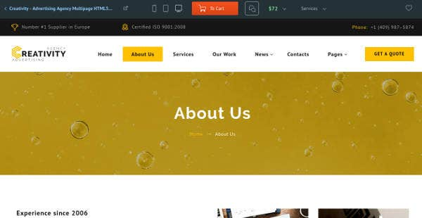 creative-advertising-agency-multipage-html5-website-template