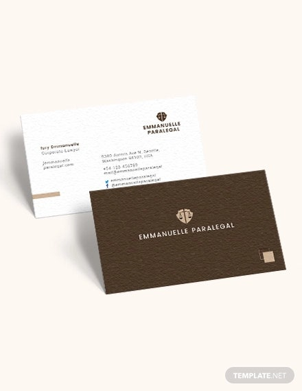 creative lawyer business card1