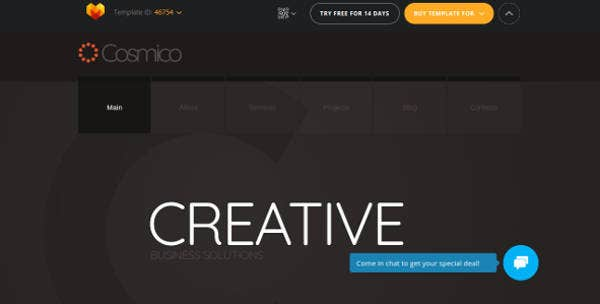 dark-website-template-for-marketing-agencies