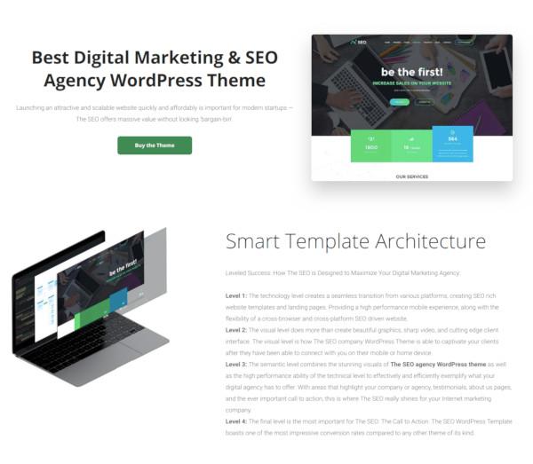 digital marketing agency wordpress theme1