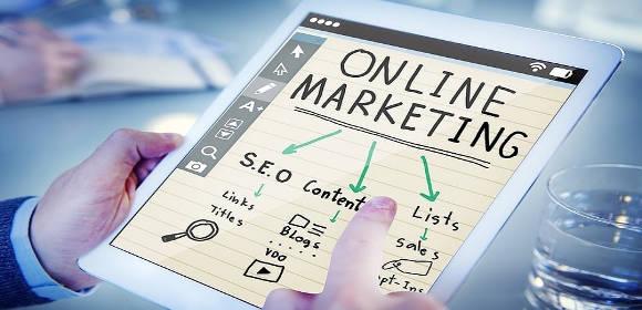 digitalmarketingplan