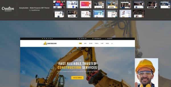 easybuilder-multi-purpose-wp-theme