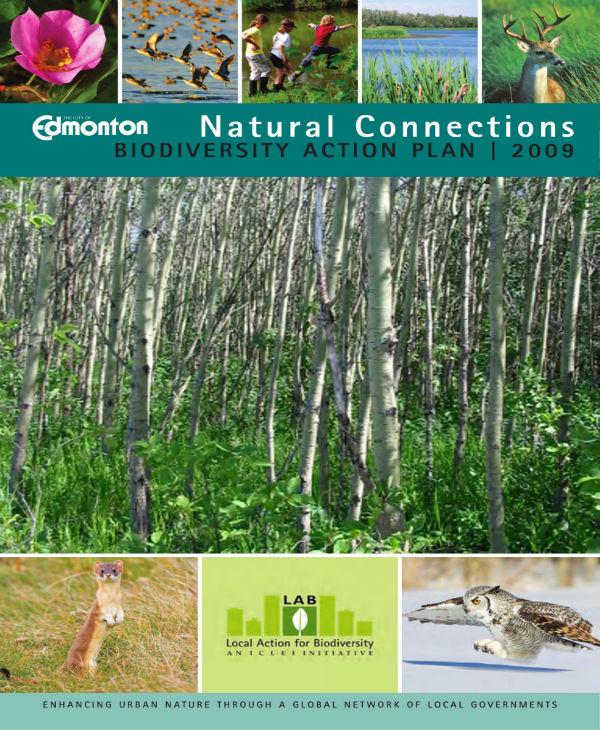 edmonton biodiversity action plan 01