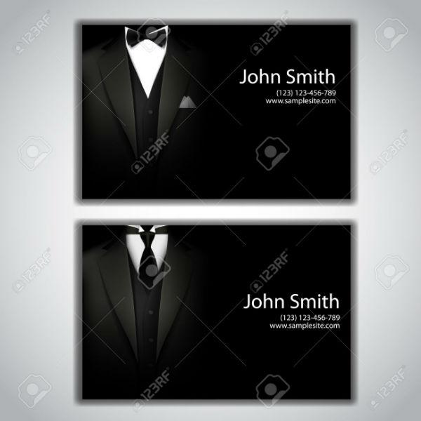 elegant-professional-visiting-card-template