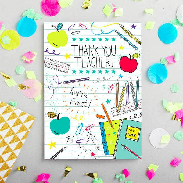 elegant-teacher-thank-you-card