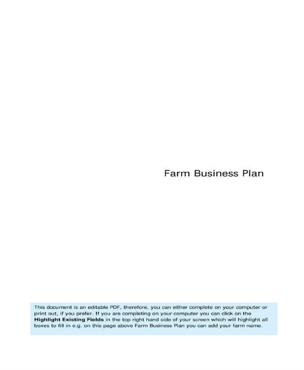 farm business plan 01