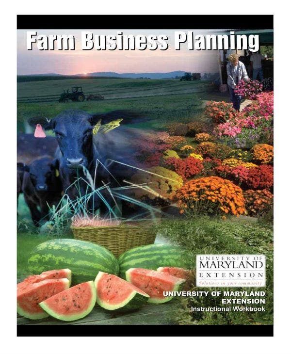 farm business planning workbook 01