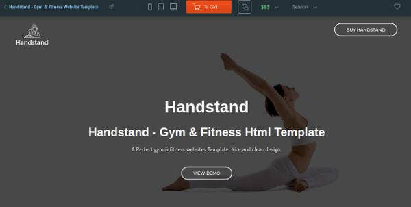 fitness-coach-website-themes-templates