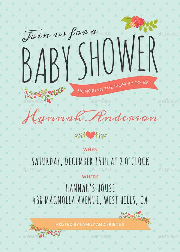 floral-baby-shower-invitation