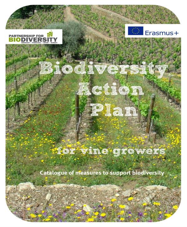 global nature biodiversity action plan 01