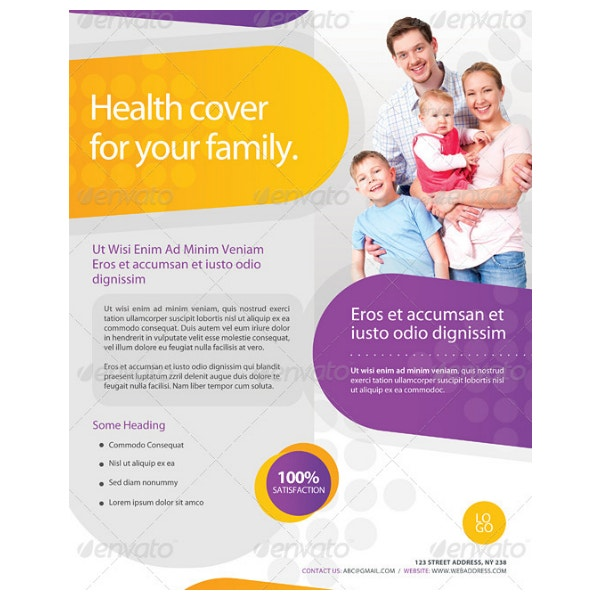 health-insurance-flyer-template-v2