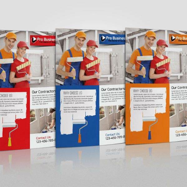 house-paint-contractor-flyer-template
