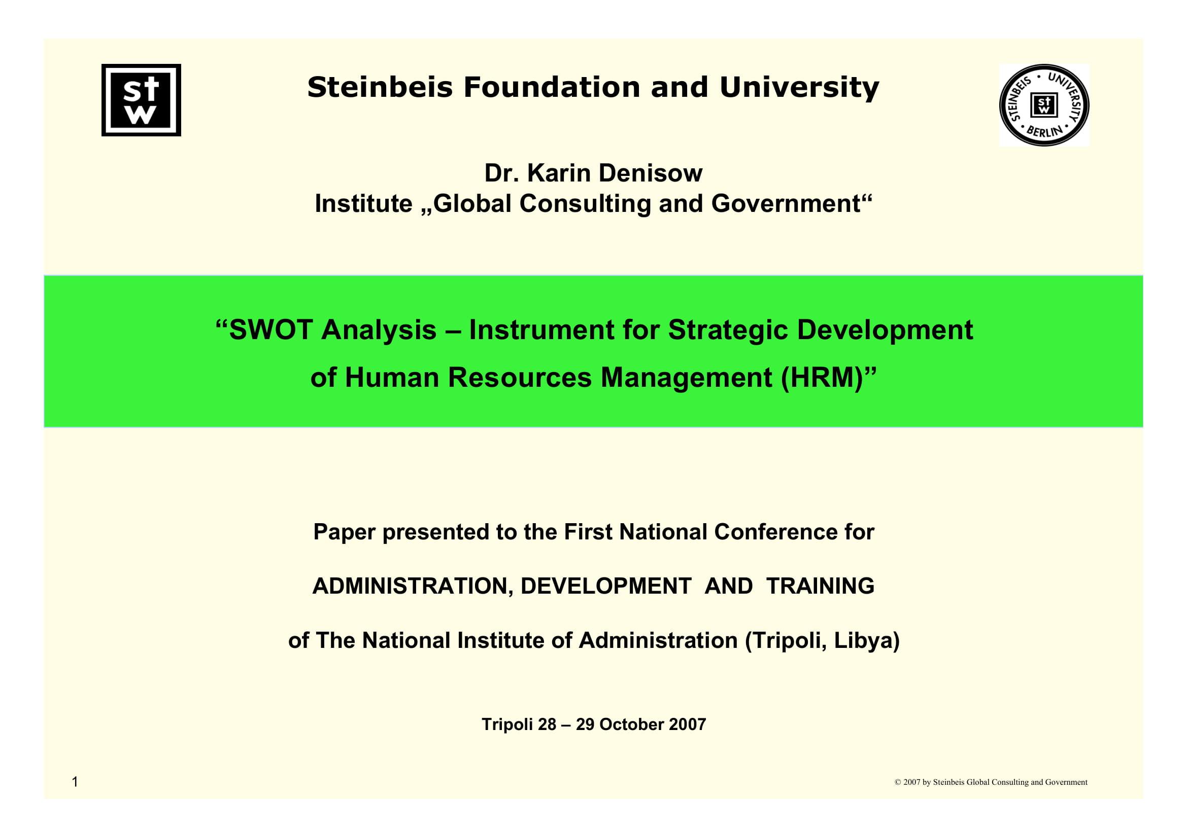 human resources management pdf file