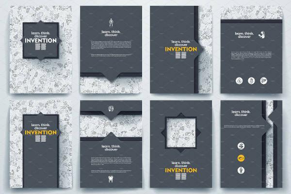 invention-doodle-brochures