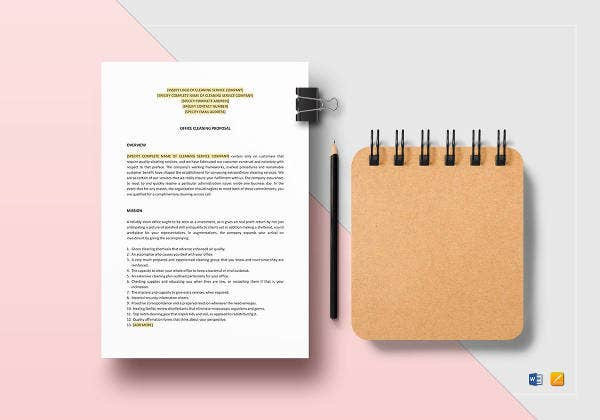 investment consulting agreement example