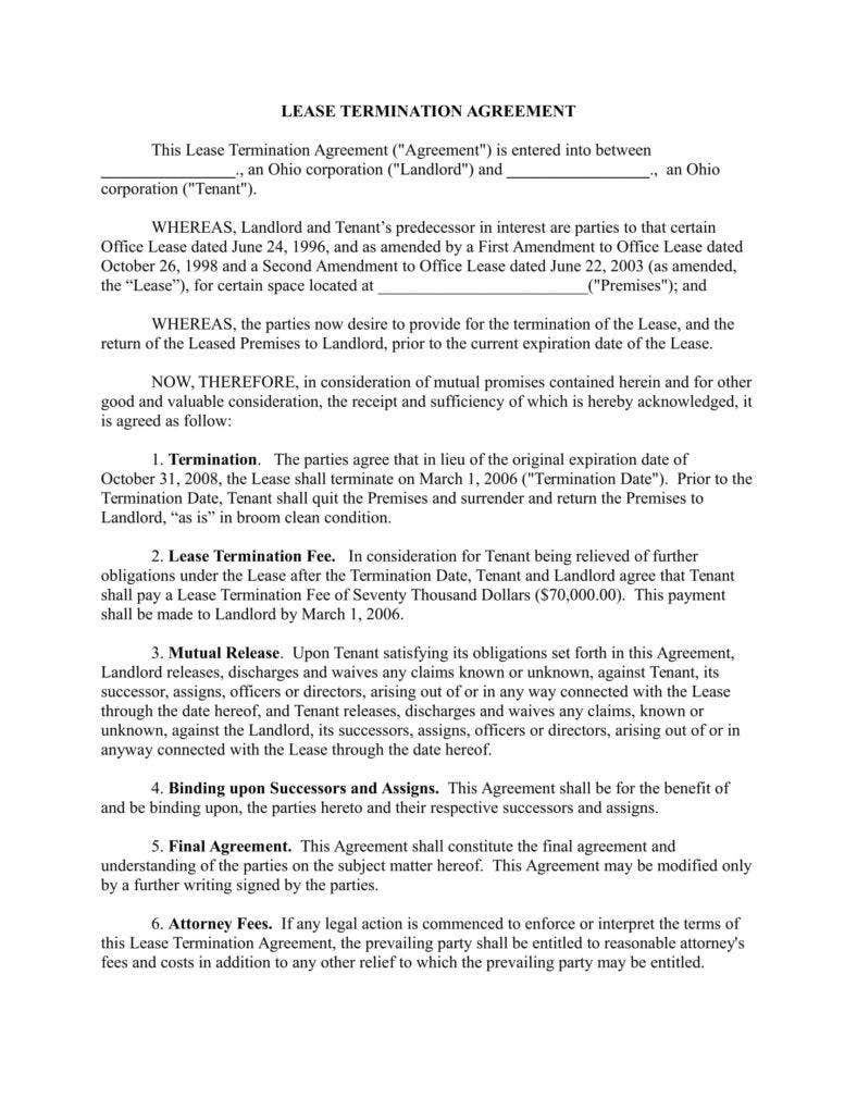 lease termination agreement 1 788x1020